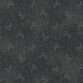"Ткань для пэчворк (50x55см) 4522-908 ""Stof"" (Дания)"