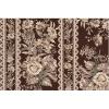 "Ткань для пэчворк (60x110см) 4522-913 ""Stof"" (Дания)"