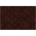 "Ткань для пэчворк (50x55см) 4522-914 ""Stof"" (Дания)"