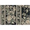 "Ткань для пэчворк (60x110см) 4522-919 ""Stof"" (Дания)"