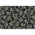 "Ткань для пэчворк (50x55см) 4522-922 ""Stof"" (Дания)"