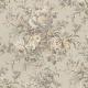 "Ткань для пэчворк (60x110см) 4523-042 ""Stof"" (Дания)"