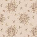 "Ткань для пэчворк (60x110см) 4523-058 ""Stof"" (Дания)"