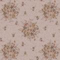 "Ткань для пэчворк (60x110см) 4523-059 ""Stof"" (Дания)"