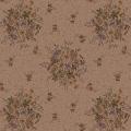 "Ткань для пэчворк (60x110см) 4523-060 ""Stof"" (Дания)"