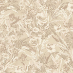 "Ткань для пэчворк (60x110см) 4523-061 ""Stof"" (Дания)"