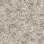 "Ткань для пэчворк (60x110см) 4523-062 ""Stof"" (Дания)"