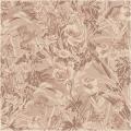 "Ткань для пэчворк (60x110см) 4523-063 ""Stof"" (Дания)"