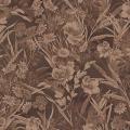"Ткань для пэчворк (60x110см) 4523-065 ""Stof"" (Дания)"