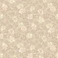 "Ткань для пэчворк (50x55см) 4523-066 ""Stof"" (Дания)"