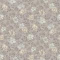 "Ткань для пэчворк (50x55см) 4523-067 ""Stof"" (Дания)"