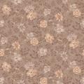 "Ткань для пэчворк (50x55см) 4523-068 ""Stof"" (Дания)"