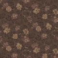 "Ткань для пэчворк (50x55см) 4523-070 ""Stof"" (Дания)"