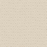 "Ткань для пэчворк (50x55см) 4523-137 ""Stof"" (Дания)"