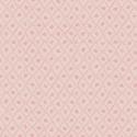 "Ткань для пэчворк (50x55см) 4523-138 ""Stof"" (Дания)"