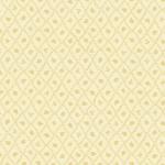 "Ткань для пэчворк (50x55см) 4523-139 ""Stof"" (Дания)"