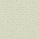 "Ткань для пэчворк (50x55см) 4523-141 ""Stof"" (Дания)"