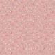 "Ткань для пэчворк (50x55см) 4523-143 ""Stof"" (Дания)"