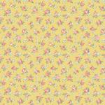 "Ткань для пэчворк (50x55см) 4523-144 ""Stof"" (Дания)"