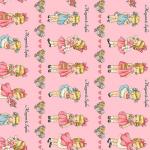 "Ткань для пэчворк (60x110см) 4523-158 ""Stof"" (Дания)"