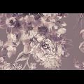 "Ткань для пэчворк (60x110см) 4523-184 ""Stof"" (Дания)"