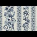 "Ткань для пэчворк (60x110см) 4523-188 ""Stof"" (Дания)"