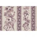 "Ткань для пэчворк (60x110см) 4523-189 ""Stof"" (Дания)"