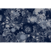 "Ткань для пэчворк (50x55см) 4523-193 ""Stof"" (Дания)"