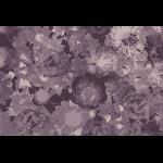 "Ткань для пэчворк (50x55см) 4523-194 ""Stof"" (Дания)"
