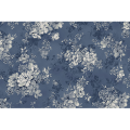 "Ткань для пэчворк (50x55см) 4523-198 ""Stof"" (Дания)"