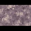 "Ткань для пэчворк (50x55см) 4523-199 ""Stof"" (Дания)"