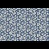 "Ткань для пэчворк (50x55см) 4523-203 ""Stof"" (Дания)"