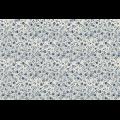 "Ткань для пэчворк (50x55см) 4523-208 ""Stof"" (Дания)"