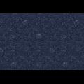 "Ткань для пэчворк (50x55см) 4523-213 ""Stof"" (Дания)"