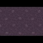 "Ткань для пэчворк (50x55см) 4523-214 ""Stof"" (Дания)"