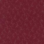 """Ткань для пэчворк (50x55см) 4523-515 из коллекции """"Trachten rosen"""" """"Stof"""" (Дания)"""