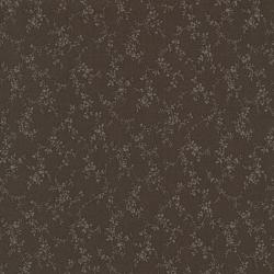 """Ткань для пэчворк (50x55см) 4523-516 из коллекции """"Trachten rosen"""" """"Stof"""" (Дания)"""