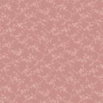 """Ткань для пэчворк (50x55см) 4523-517 из коллекции """"Trachten rosen"""" """"Stof"""" (Дания)"""