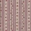 """Ткань для пэчворк (50x55см) 4523-526 из коллекции """"Trachten rosen"""" """"Stof"""" (Дания)"""
