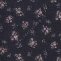 """Ткань для пэчворк (50x55см) 4523-549 из коллекции """"Trachten rosen"""" """"Stof"""" (Дания)"""