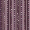 """Ткань для пэчворк (50x55см) 4523-564 из коллекции """"Trachten rosen"""" """"Stof"""" (Дания)"""