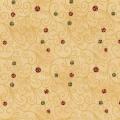 "Ткань для пэчворк (50x55см) 4591-207 ""Stof"" (Дания)"
