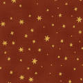 "Ткань для пэчворк (50x55см) 4591-310 ""Stof"" (Дания)"