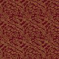 "Ткань для пэчворк (50x55см) 4591-405 ""Stof"" (Дания)"