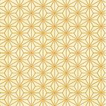 "Ткань для пэчворк (50x55см) 4592-109 из коллекции ""Glimmering"" ""Stof"" (Дания)"