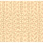 "Ткань для пэчворк (50x55см) 4592-203 из коллекции ""Glimmering"" ""Stof"" (Дания)"