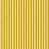 "Ткань для пэчворк (50x55см) 4592-204 из коллекции ""Glimmering"" ""Stof"" (Дания)"