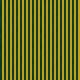 "Ткань для пэчворк (50x55см) 4592-804 из коллекции ""Glimmering"" ""Stof"" (Дания)"