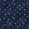 "Ткань для пэчворк (50x55см) 4593-005 ""Stof"" (Дания)"