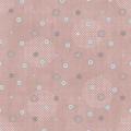 "Ткань для пэчворк (50x55см) 4593-007 ""Stof"" (Дания)"